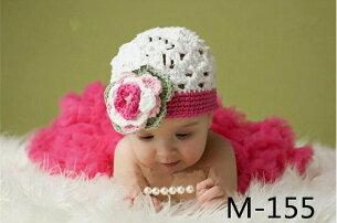 コスチューム ハロウィン フリフリスカート ベビー服 赤ちゃん