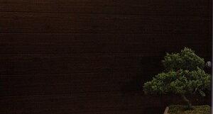 【期間限定ポイント2倍】★【楽天最安値挑戦】【 快星もくめ 】ガルバ鋼鈑・金属サイディング  『本体 1梱包 長さ3788ミリX8枚入り 12.24平米(3.71坪)』 ガルバリュウム鋼板 日新総合建材 外壁の新築・リフォーム工事に! RCP】 ★お得な期間限定クーポン配布中!★★最大ポイント10倍企画開催★★