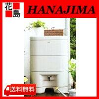 <送料無料>Panasonic雨水貯水タンク『レインセラー150+一般たてとい接続キット』パナソニックの雨水タンク節水でエコ(Eco)な商品です!