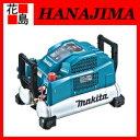 【期間限定ポイント2倍】マキタ makita/エアーコンプレッサー AC461XL タンク容量:11L高圧・一般圧対応 makita★