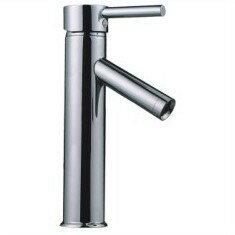 高級水栓 H-04