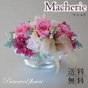 Macherie800-01