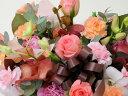Pink-blossom2