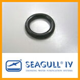 Segal four exchange parts part O ring Marathon02P03nov12