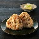 博多華味鳥 かしわ飯の素(1合用×2袋)【公式通販】
