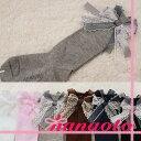 入園・入学式、卒園式、結婚式などフォーマルにおすすめ♪【hanaoto★子供用靴下】