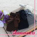【hanaoto★子供用靴下】入園・入学式、卒園式、結婚式などフォーマルにおすすめ♪