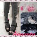 [HB]入園・入学式、卒園式、結婚式などフォーマルにおすすめ♪【hanaoto★子供用靴下】