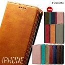 iPhone11 ケース 手帳型 iPhone11Pro M...