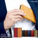 Galaxy Feel2 ケース 手帳型 S9 S9+ S8...