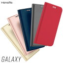 【スーパーSALE】Galaxy S9 S9+ ケース 手帳...