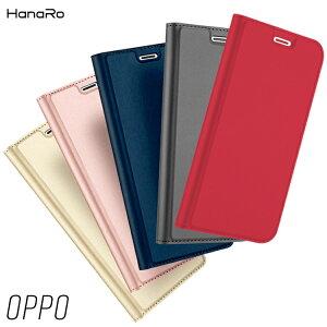 OPPO R15Pro R15Neo ケース 手帳型ケース カバー マグ