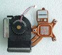 ��������IBM / LENOVO THINKPAD X300��CPU �ե����42X5067��