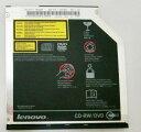 純正新品IBM LENOVOパソコン用CD-RW/DVDコンポ(39T2687)