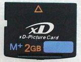 xd:����XD�ԥ����㡼2GB(M+)1ǯ�ݾ��ա����������160��