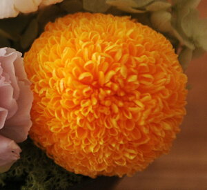 お供え花プリザーブドフラワー【送料無料】お供え花お盆お供え御供え仏壇