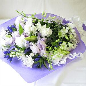 お供え仏花