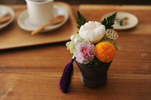 仏花仏壇お供え花