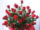 フラワーアレンジメント バラ 誕生日 ギフト フラワー 送料無料  プレゼント 母 女性