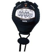 (業務用30セット) タニタ ストップウォッチ TD-392