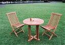丸テーブル0909(チェアは別売り)