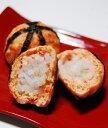 16穀米入のお魚ミートボールライスinベジフィッシュ【鮭】