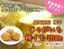 【じゃがいも 種芋】北海道産「男爵(だんしゃく)1kg」 (ジャガイモ/種イモ/ばれいしょ/家庭菜園/苗)