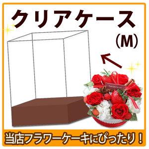 プリスタイルボックス イベント