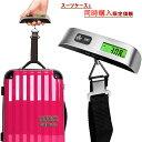 ポイント20倍 スーツケースと同時購入限定商品【送料無料(同...