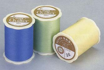 Quilter soft50m