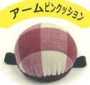 Kiyo-sun6077-9-o