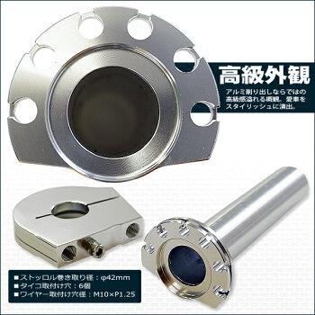 ����̵��/�ϥ�����/�ϥ����?�å�/�Х���/CBR250R/CBR400R/NINJA250/���ե���400/�Хꥪ��/ZRX400/JADE/CB400SF/XJR400/CB1100/CB1300SF/ZRX1200��/���