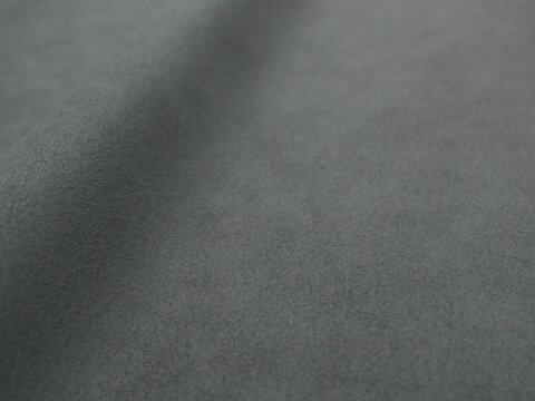 東レ エクセーヌ アルカンターラ【グレー】130×30cm [ECS-GREY C30]