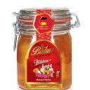 バリム ブロッサムハニー1kg ドイツ産 百花蜂蜜 1kg 百花蜜 Balim(バリム)ハニー はちみつ ハチミツ 蜂蜜 ブロッサムハニー
