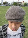 キャスケット つばつきニット帽 メンズ ニット帽子 春夏 ボンボンなし レディース 耳あてgilfy ポンポンなし コットン ツバ付き ニット帽子 5000以上 ビーニー スノーボ