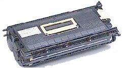 EP-(C)-(12)トナーH7100 NTT リサイクル品 ※リターン品(納品2週間程・空きトナー必要)トナー全品宅急便無料!(他商品との同梱は承れません)10P05Nov16 限られました