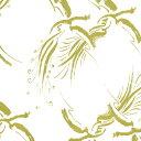 包装紙(飛翔)(全判)【全判・50枚入り・ラッピング用品】[繁盛工房]