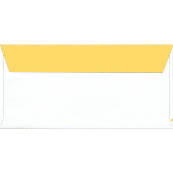 イベント用品 商品券袋 横封 縦92mm×横1...の紹介画像2
