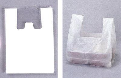 イージーバッグランチ S 42-2196   レジバック レジ袋 スーパー 袋 コンビニ ビニール袋 包装 ギフト 消耗品 業務用 小物 副資材 梱包 フリマ フリーマケット 販促品 酒屋 買い物袋 ドラッグストア ナイロン袋 ポリエチレン