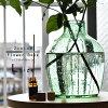 花瓶のイメージ