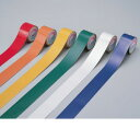 【最大1000円OFFクーポン発行中】日本緑十字社 反射テープ 反射−50R 反射赤 265014