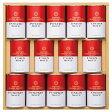 【お中元のし付】札幌グランドホテル スープ缶詰セット SCR-50