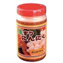 韓國泡菜, 醃菜, 酸梅 - 朝食 生すりにんにく 1kg