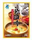 樂天商城 - 【ハウ村】 干しタラスープ 570g■韓国食品■韓国料理/韓国食材/韓国スープ/スープ