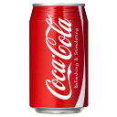 樂天商城 - コカコーラ350ml缶