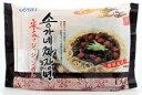 宋家 ジャジャ麺セット (1人前)