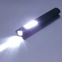 日動工業LEDスリムスティックライトSST-24P