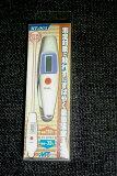 【定形外郵便発送】超小型非接触温度計 MT-005(05P07Feb15)