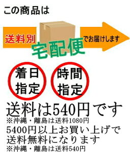 漢字用半紙白雪/半紙/書道半紙/書道用紙/書道用品/筆の運びなめたか/にじみ少なめ/玄宗墨液で書きました