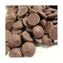 【夏季要冷蔵】カレボークーベルミルクチョコレート #823(タブレットタイプ) 300g